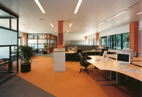 Home - Airco-Unie BV - airconditioning voor bedrijf en particulier